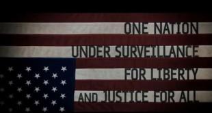 Vidéo : Le teaser de «Snowden», le biopic signé Oliver Stone