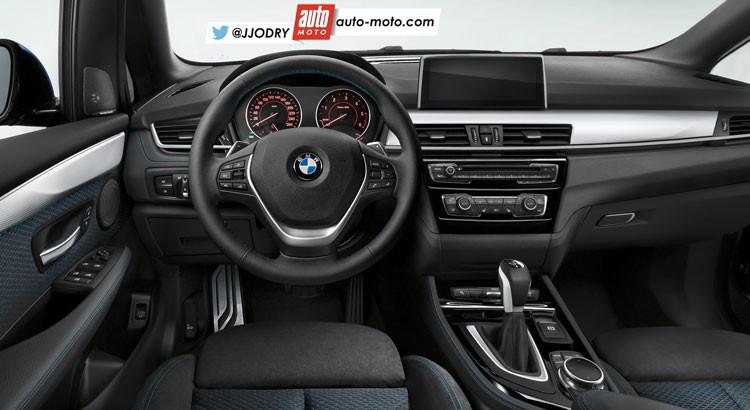 02-BMW-X1-750x410-750x410