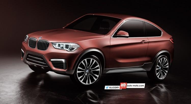 BMW-X2-2-750x410